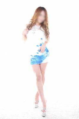 2018年06月のカバーガールグラビア 長岡市デリヘル Mimi(ミミ)【チョコ】(24) 1枚目