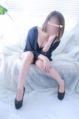 2019年04月のカバーガールグラビア 長岡市人妻デリヘル mamaCELEB(ママセレブ)体験入店 みやび(23) 5枚目