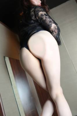 2019年05月のカバーガールグラビア 新潟市メンズエステ 癒々(ユユ)かれん(22) 6枚目