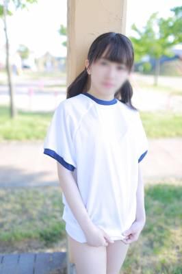 2019年06月のカバーガールグラビア 長岡市デリヘル 純・無垢(ジュンムク)新人☆いずも(18) 2枚目