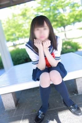 2019年06月のカバーガールグラビア 長岡市デリヘル 純・無垢(ジュンムク)新人☆いずも(18) 7枚目
