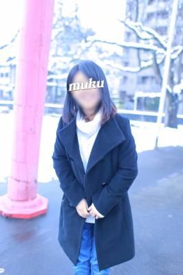 2019年03月のカバーガールグラビア 長岡市デリヘル 純・無垢(ジュンムク)体験☆なるみ(18) 1枚目