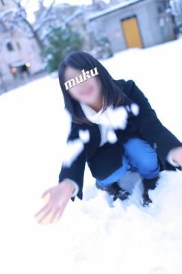 2019年03月のカバーガールグラビア 長岡市デリヘル 純・無垢(ジュンムク)体験☆なるみ(18) 4枚目