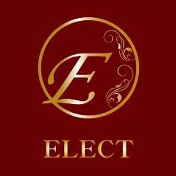 殿町キャバクラ ELECT
