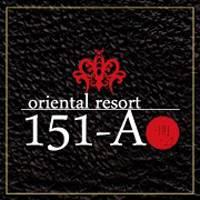 権堂キャバクラ 151-A