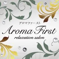 新潟駅南メンズエステ Aroma First