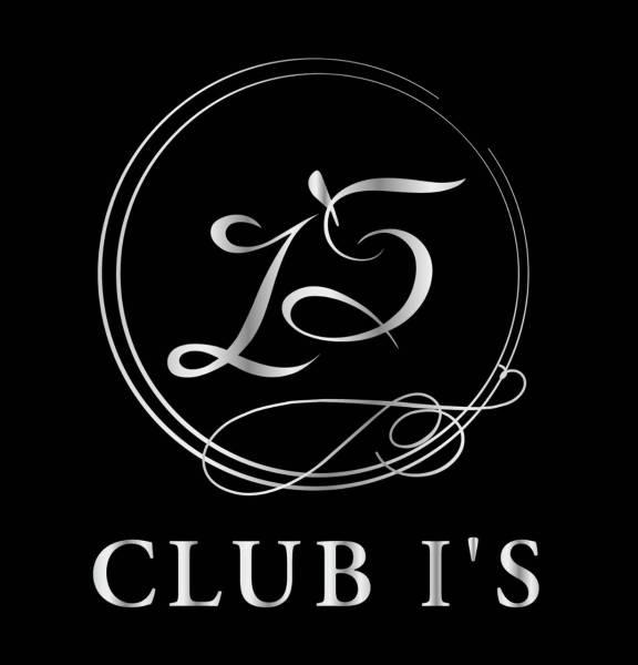 新潟駅前セクキャバ CLUB I'S