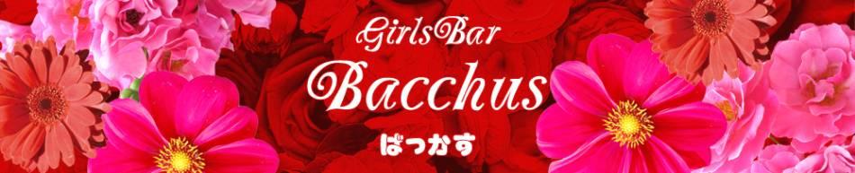 新潟駅前ガールズバー Girls Bar Bacchus新潟駅前店(バッカスエキマエテン)