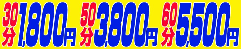 30分1800円 奥様特急松本店 日本最安(サンジュップンセンハッピャクエンオクサマトッキュウマツモトテンニホンサイヤス) 松本市/デリヘル