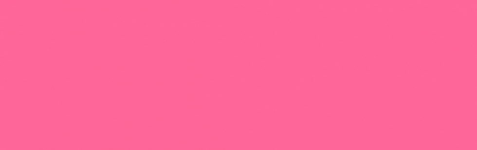 新潟デリヘル激安!奥様特急  新潟最安!(オクサマトッキュウ) らみ(25)のブログカバー画像
