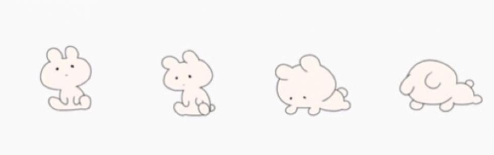 新潟デリヘル綺麗な手コキ屋サン(キレイナテコキヤサン) ひな(20)のブログカバー画像