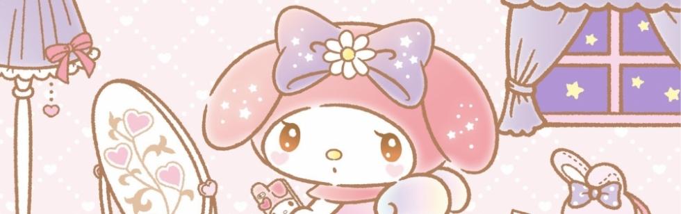 新潟デリヘル百花乱舞(ヒャッカランブ) 【新人】れいな(20)のブログカバー画像
