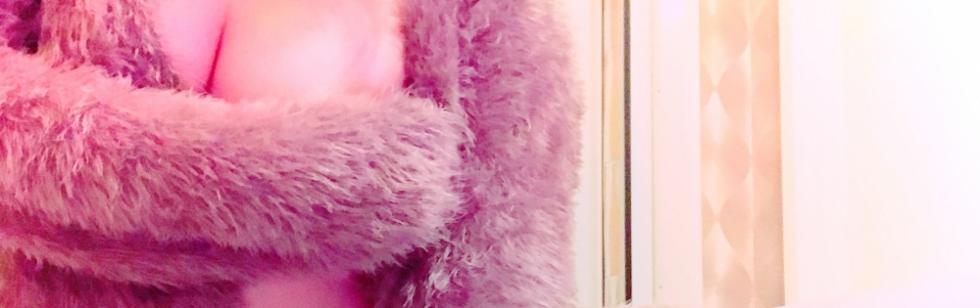 長岡デリヘル長岡デリヘル NicoNico(ナガオカデリヘルニコニコ) 【新人】ネム(22)のブログカバー画像