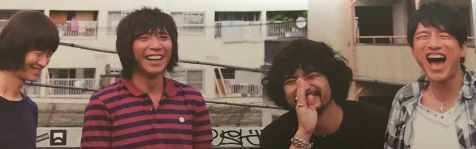 新潟エステ派遣リラクゼーション エデン レナ(34)のブログカバー画像