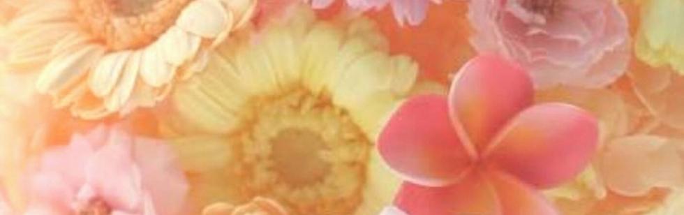 柏崎デリヘルデリヘル柏崎(デリヘルカシワザキ) はるか(33)のブログカバー画像