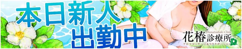 花椿診療所(ハナツバキシンリョウジョ) 上越市/エステ派遣