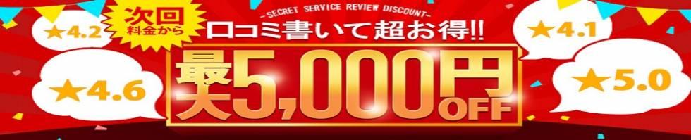SECRET SERVICE 松本店(シークレットサービスマツモトテン) 松本市/デリヘル