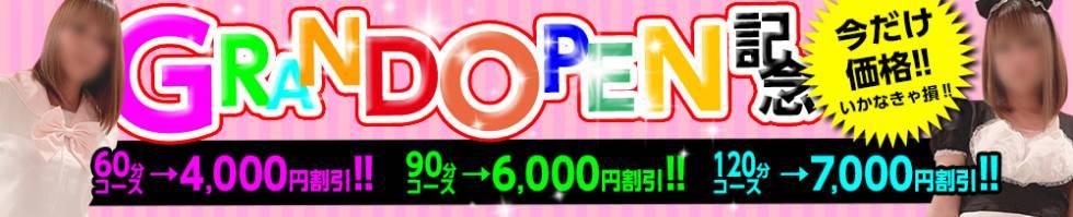 Apricot Girl(アプリコットガール) 上田市/デリヘル