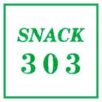 古町スナックスナック303