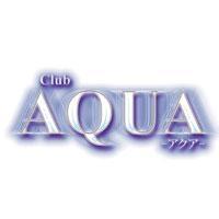 新潟駅前キャバクラClub AQUA(クラブアクア)
