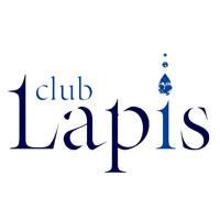 新発田キャバクラclub Lapis(クラブラピス)