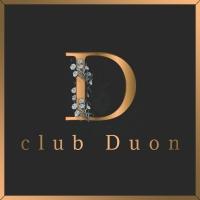 新発田キャバクラclub Duon(クラブデュオン)