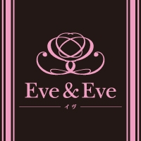 燕三条駅前スナックEve & Eve(イブ)