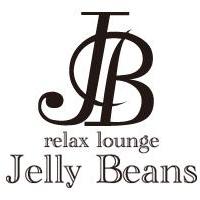 高田クラブ・ラウンジJelly Beans(ジェリービーンズ)