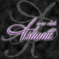 古町キャバクラnew club Ashanti (アシャンティ)