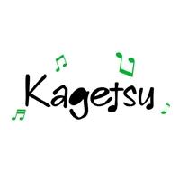古町クラブ・ラウンジKagetsu(カゲツ)