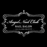 古町その他業種Angel Nail Club(エンジェルネイルクラブ)
