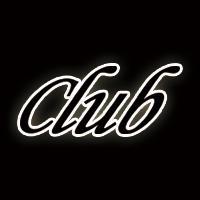 高田キャバクラclub(クラブ)