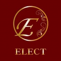ELECT(キャバクラ/殿町)
