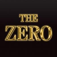 権堂キャバクラTHE ZERO(ザ ゼロ)