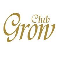 袋町キャバクラClub Grow(クラブグロウ)