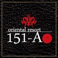 権堂キャバクラ151-A(イチゴイチエ)