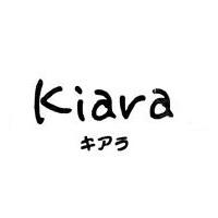 権堂スナックKiara(キアラ)