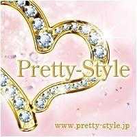 その他その他業種Prettystyle(Prettystyle  プリティスタイル)