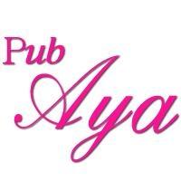 Pub 〜彩〜あや