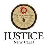 茅野クラブ・ラウンジNew club Justice(ニュークラブジャスティス)