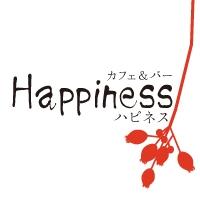 長野ガールズバーCAFE & BAR ハピネス(カフェ アンド バー ハピネス)