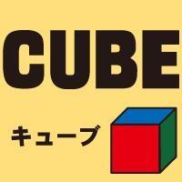 新発田スナックCUBE(キューブ)