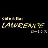 中込その他業種CAFE&BAR LOURENSE(カフェアンドバー ローレンス)