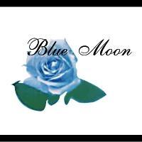 権堂クラブ・ラウンジBlue Moon(ブルームーン)