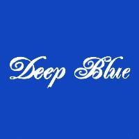 権堂スナックDeep Blue(ディープブルー)