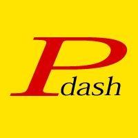 袋町キャバクラP-dash(ピーダッシュ)