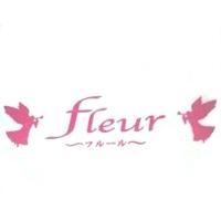 上田その他業種Fleur(フルール)