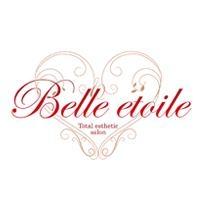 長岡リラクゼーションtotal esthetic&relaxetion  belle etoile(ベルエトワール)