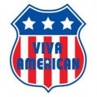 VIVA AMERICAN