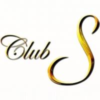 CLUB S NAGANO(/権堂)